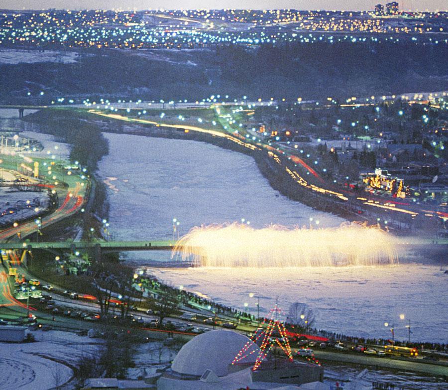 calgary-winter-olympic